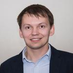 Olegs Celinskis