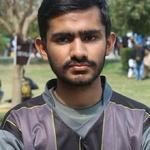 Ahsan R.'s avatar
