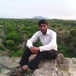 Mahar Nadir A.