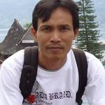 Arief K.