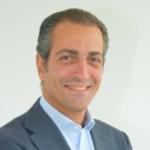 MENA Research Partners