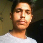 Sahil Kalyan
