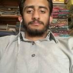Awais Arshad