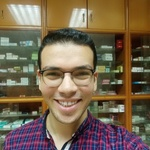 Mahmoud E.