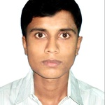 Chiranjit N.
