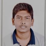 Amith S.