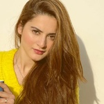 Hafsa's avatar