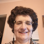 Heidi T.'s avatar