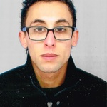 Adel B.'s avatar