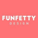 Funfetty Design