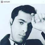 Tayeb B.'s avatar