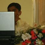 Abhay K.
