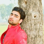 Sagar R.