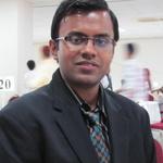 Md. Rajib D.
