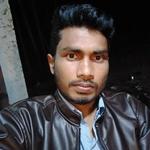 Md Alamgir H.'s avatar