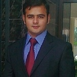 Shahzad R.