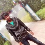 Ramkrishna C.
