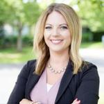 Stephanie N.'s avatar