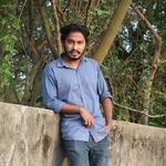Swakshar
