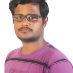 Rangarajan TR