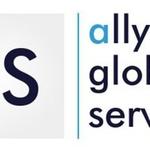 Ally Global S.