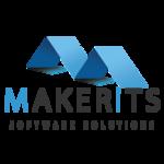 Makers I.
