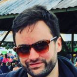 Jack H.'s avatar