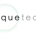 Arque Tech's avatar