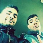 Mounir B.