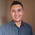 Jhonatan Maycon's avatar