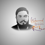 Muhammad Mubashir Khan