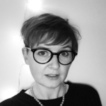 Emily S.'s avatar