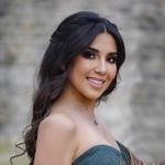 Mirna N.'s avatar