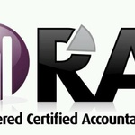 Renaissance Accountants L.