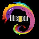 Dragonwebsol