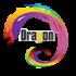 Dragonwebsol ..