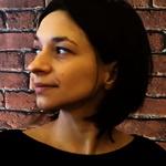 Mihaela Cristina I.