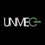 UnME C.