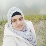 Ramisha
