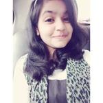 Fathima's avatar