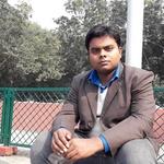 Md Tanvir R.