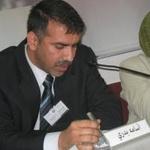 Osama M.