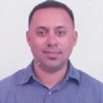 Sumeep singh's avatar