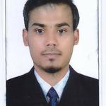 Ashif K.