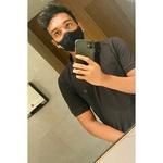 Dishal K.'s avatar