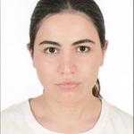 Elnara Naghiyeva