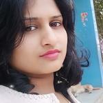 Sushma Aggarwal