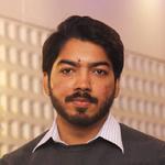 Muhammad Abdul