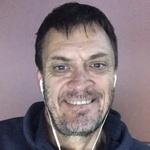 Jeremy P.'s avatar