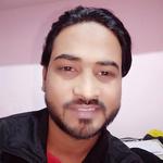 Mohammed Irfan K.